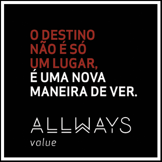 Allways value